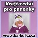 www.barbulka.cz